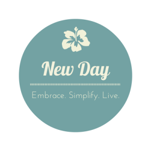 New Day 2